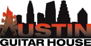 Austin's Premier Guitar Shop