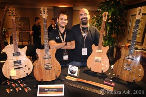 montreal-guitar-show-2008-2