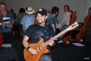 montreal-guitar-show-2009-07