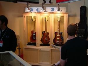 salon-des-instruments-de-musique-de-montreal-2006-03