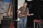 Rick Haworth