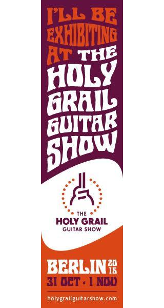 holy-grail-guitar-show-berlin-2015